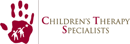 Children's Therapy Specialists